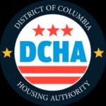 DCHA-Brand-Mark